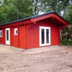 gal_gartenhaus